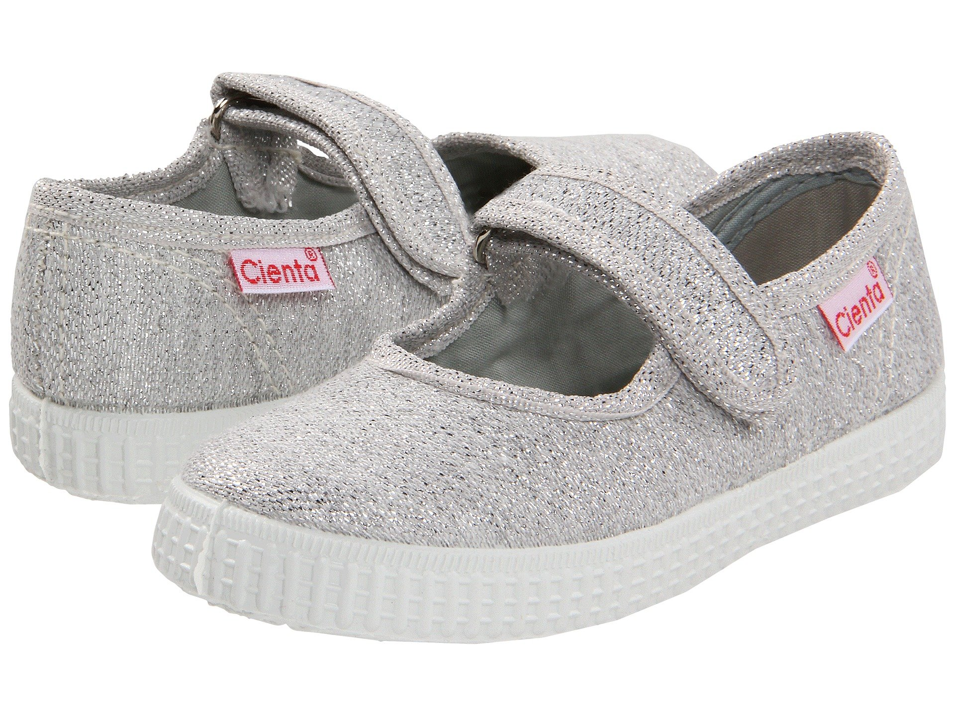 Best Kids Shoes For The Season: - Coco in Cashmere